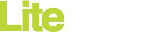 LiteTrex® function fabric